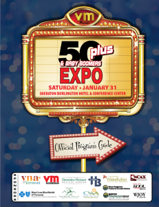 Expo Guide 2015