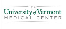 UVM Medical Center